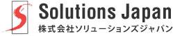 Soulutions Japan